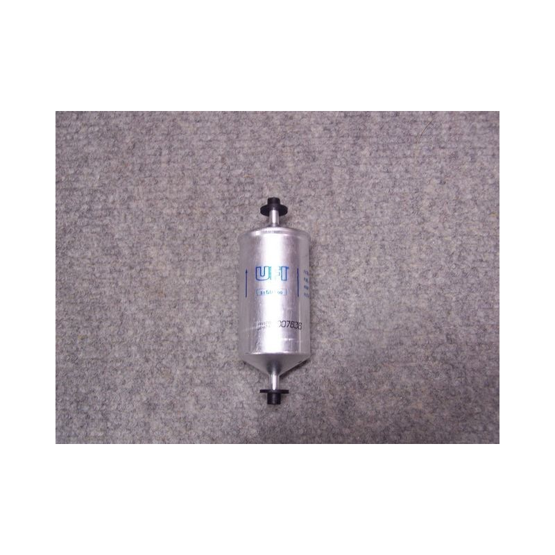 Fuel Filter 2nd type
